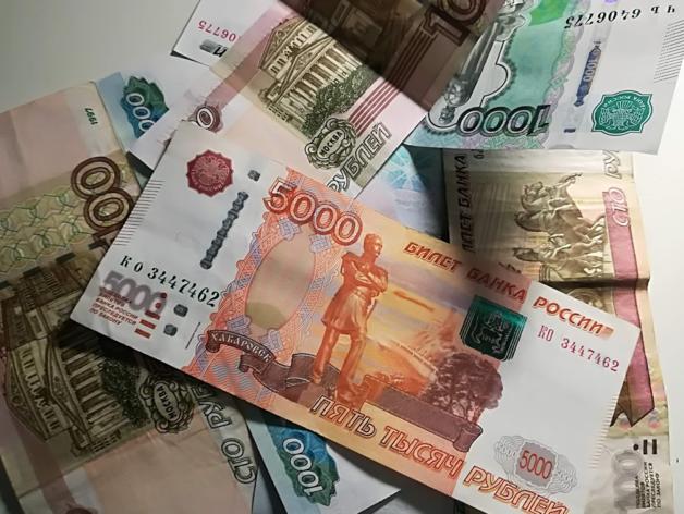 Подрядчик «отмыл» 16млн руб. избюджета Первомайска