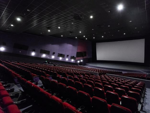 Налетай, подешевело! Известный нижегородский кинотеатр снова выставлен на продажу