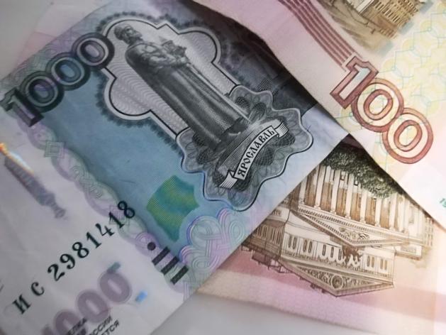 Нижегородские предприятия заплатят многомиллионные штрафы за COVID-нарушения